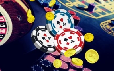 Getting the Most Out Of Freeplay at Online Casinos