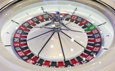 Learn to be successful in roulette