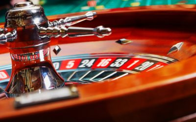 New Zeland Top 2015 Online Casino: Find Best Reviews Of Casino Games, Play It With No Download Or No Deposit Bonus And Get Best Payout In The  World